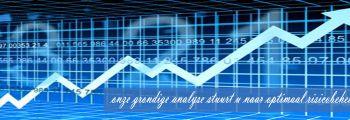 Analyse debiteurenbeheer