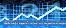 Analyse de la gestion des débiteurs