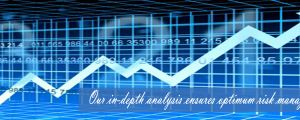 Debtor management analysis